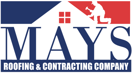 Mays Roofing